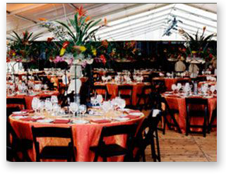 Exceptional Events WI